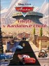 Auta - Vítejte v Kardanové Lhotě