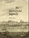 950 let litoměřické kapituly