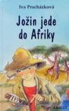 Jožin jede do Afriky
