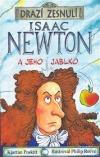 Isaac Newton a jeho jablko