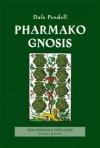 Pharmako Gnosis-fantastika a daimonika