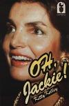 Oh,Jackie