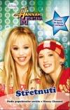 Hannah Montana 2 - Střetnutí