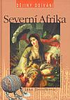 Dějiny odívání: Severní Afrika
