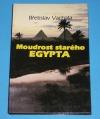 Moudrost starého Egypta
