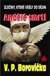 Andělé smrti