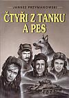 Čtyři z tanku a pes