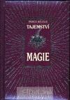 Tajemství magie