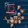 13. komnata: Druhé pokračování osudů slavných