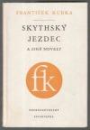 Skythský jezdec a jiné novely