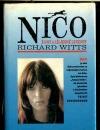 Nico: Život a lži jedné legendy