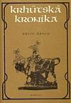 Krhútská kronika