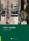 Ivův román