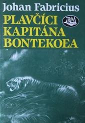 Plavčíci kapitána Bontekoea