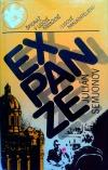 Expanze