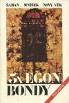 3x Egon Bondy
