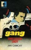 Gang smrtících snů