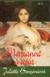 Marianne a cisár