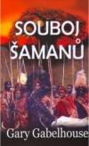 Souboj šamanů