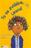 To se zvládne, Leono!