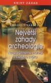 Největší záhady archeologie