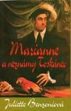Marianne a neznámy Toskánec