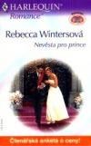 Nevěsta pro prince