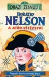 Horatio Nelson a jeho vítězství