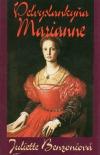 Veľvyslankyňa Marianne