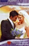 Stvořeni pro manželství