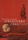 Středověká Čína