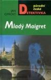 Mladý Maigret