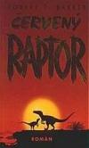 Červený raptor