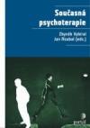 Současná psychoterapie