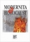 Modernita a holocaust
