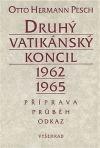 Druhý vatikánský koncil 1962–1965: Příprava, průběh, odkaz