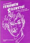 Fenomén šílenství v ruské literatuře 19. a 20. století