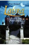 Laura a dobrodružství Aventerry