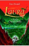 Laura a kletba dračích králů