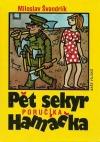 Pět sekyr poručíka Hamáčka