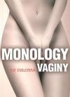 Monology vaginy