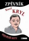 Zpěvník – Karel Kryl