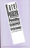 Povídky / Sloupky / Fejetony
