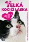 Velká kočičí láska