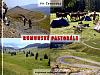 Rumunské pastorále - Inspiromat nejen pro cyklisty