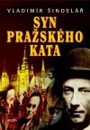 Syn pražského kata