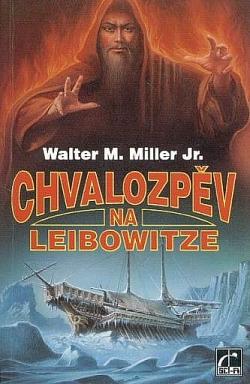 Chvalozpěv na Leibowitze