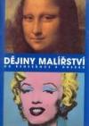 Dějiny malířství od renesance po současnost