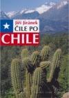 Čile po Chile