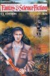 Fantasy & Science Fiction 1992/01